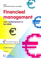 Financieel management mkb