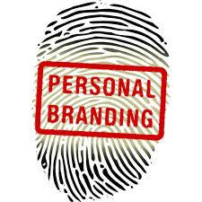 Personal Branding 33