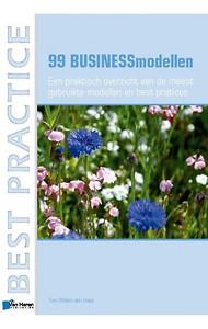 99 Businessmodellen
