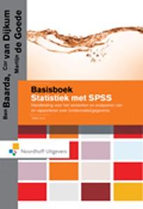 Basisboek statistiek
