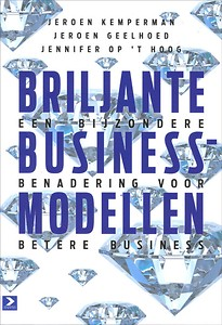 Briljante business modellen 2