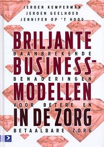 Briljante business modellen