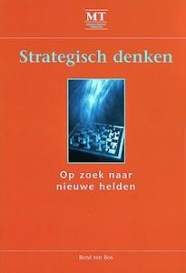 Strategisch denken
