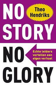 no story nog glory