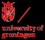 RUG_logo_III