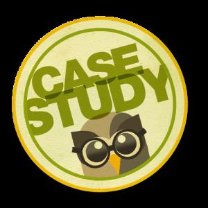Case-study onderzoek