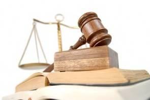 Juridisch Maangementplatform
