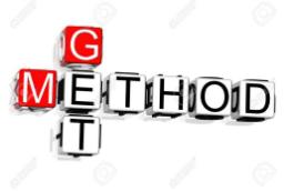 drie-methodes-bij-morele-beinvloeding